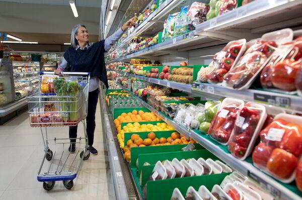 Panamá Pacifico | Supermarkets