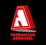 Farmacias Arrocha