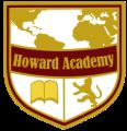 Howard Academy