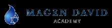 Magen David Academy