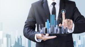 Venta, Panamá, Economía, América, Inversiones, Oficinas, Bodegas, Transportes, Exportación, Aduana, Importación, Logística, Servicios