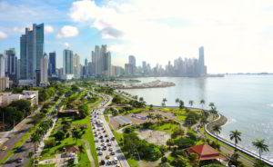 Venta, Panamá, Economía, América, Inversiones, Empleo, Crecimiento
