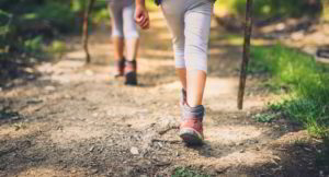 practicar-hiking-pp