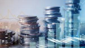 Incentivos fiscales y laborales Panamá