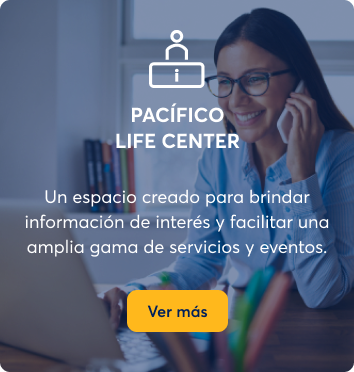 Panamá Pacífico Life Center