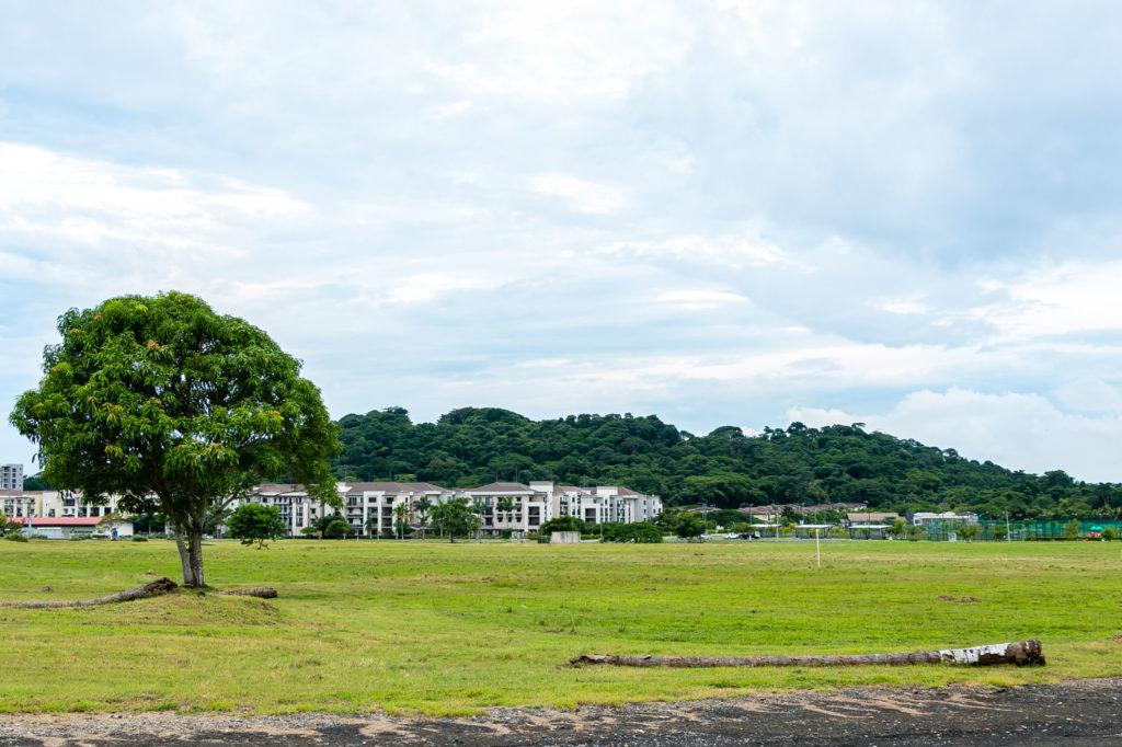 Apartamentos en venta Panamá, Casas en venta Panamá, Panamá Pacífico