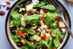 comida-saludable-sistema-inmune