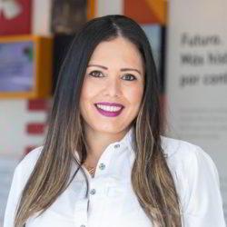 Panamá Pacifico | Ana Maria Miranda