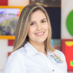 Panamá Pacifico | Carlota Rifel