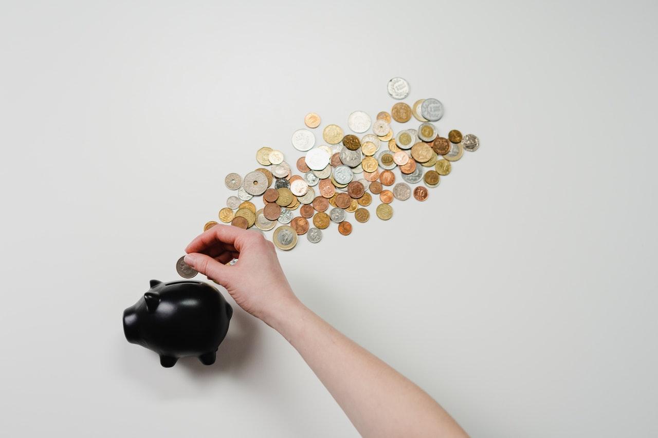 Ahorrando_dinero_PanamaPacífico_01